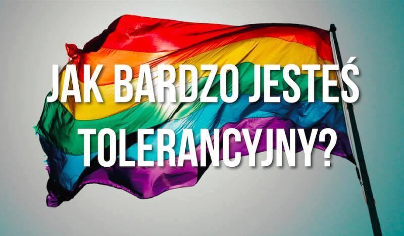 Partia RAZEM, MICHALCZEWSKI I PETRU POTĘPIAJĄ HOMOSEKSUALIZM