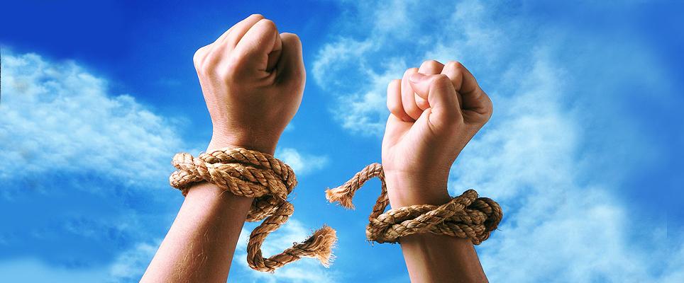 Wyższość moralna idei wolnościowej nad ideą socjalistyczną