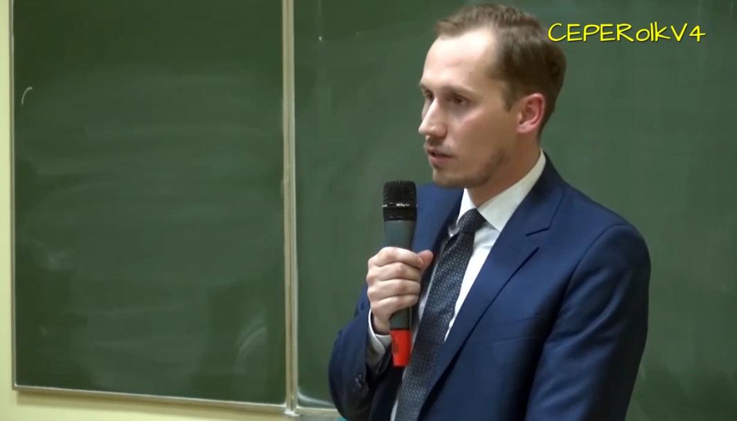 [VIDEO] Cele Wolności, a cele partii głównego nurtu